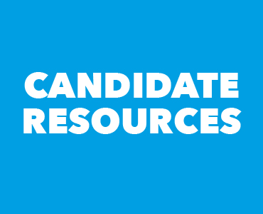 /elections18/resources