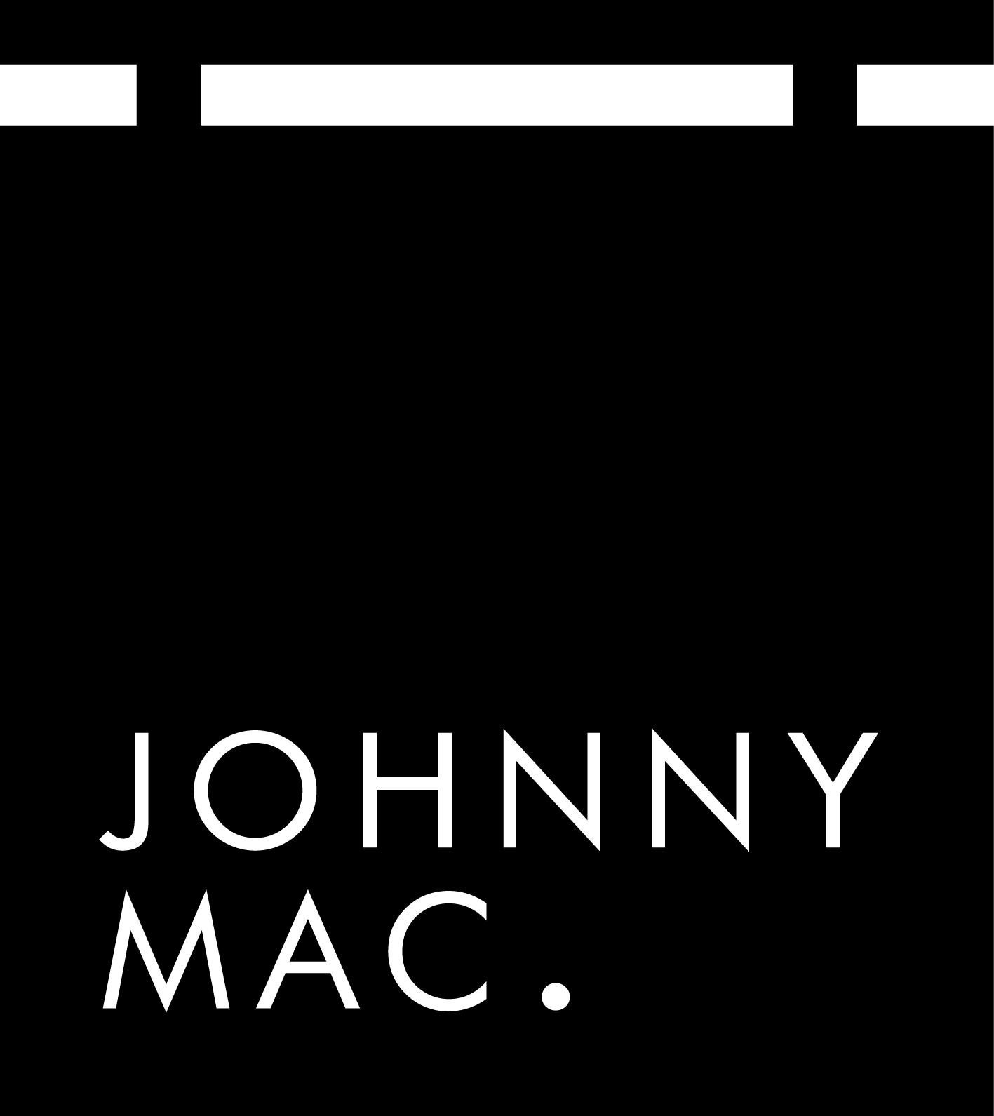 Johnny Mac