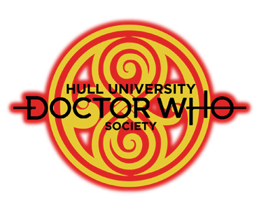 Doctor Who Society Thumbnail