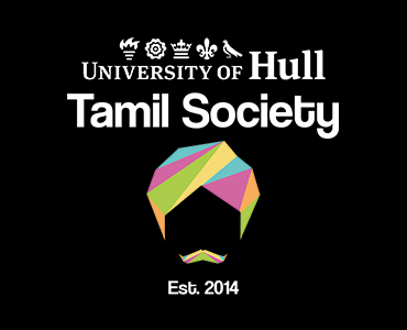 Tamil and Malayali Society Thumbnail