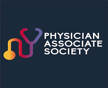 HYMS Physician Associate Thumbnail