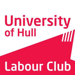 Labour Club Society Thumbnail
