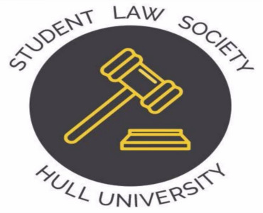 Law Society Thumbnail