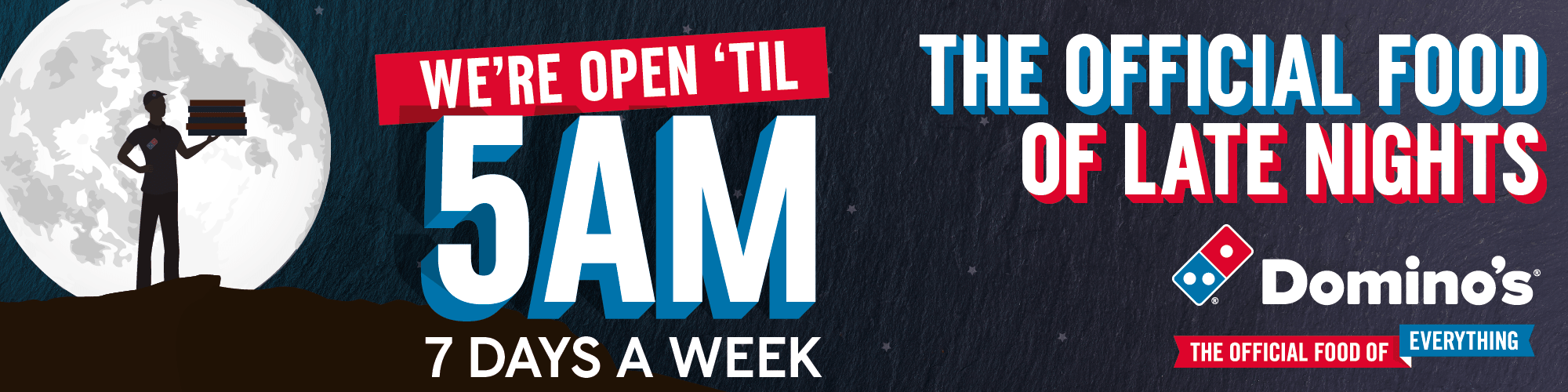 Dominos-open-til-5am